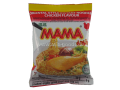 Nudeln - Instantnudeln - Instant Nudelsuppe mit Hühnchengeschmack -  MAMA 55g