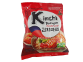 Nudeln - Instantnudeln - Kimchi Ramyun Instant Nudelsuppe -  NONGSHIM 120g