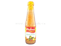 Soßen - Chilisoße - Kokosnuss Chilisoße - CHOLIMEX 250ml