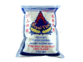 Reis - Klebereis -  ROYAL THAI 1kg